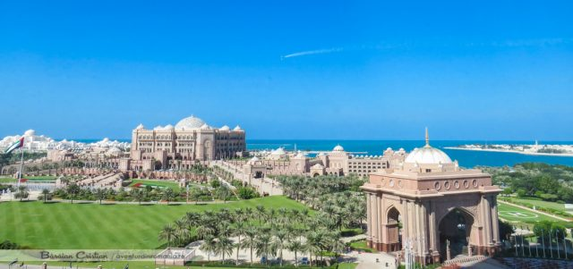 Abu_Dhabi_UAE
