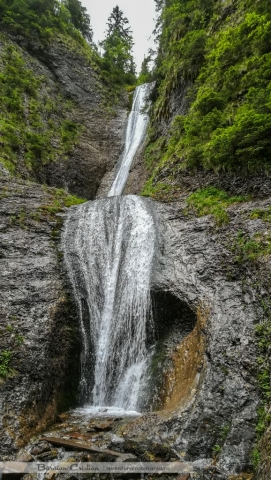 Cascada_Duruitoarea
