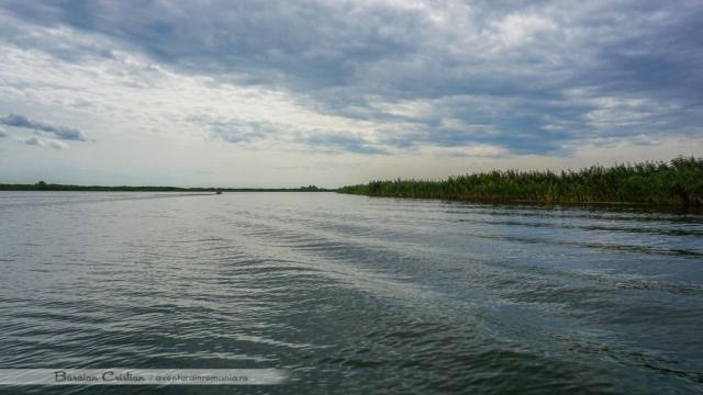 Canalul Tataru