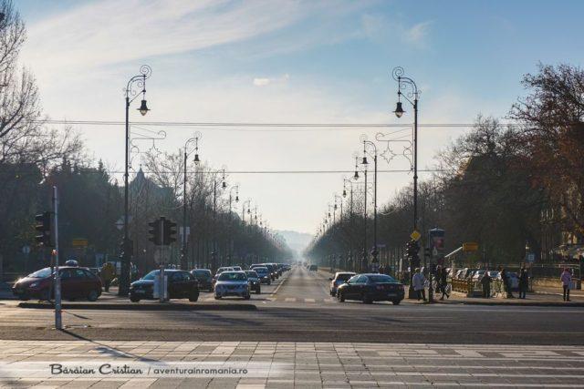 Budapesta_Ungaria