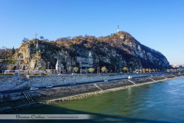 Citadella Budapesta