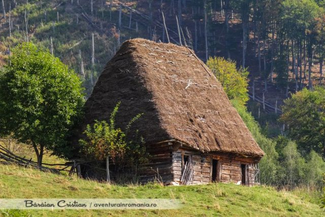 Casa_traditionala_Transilvania