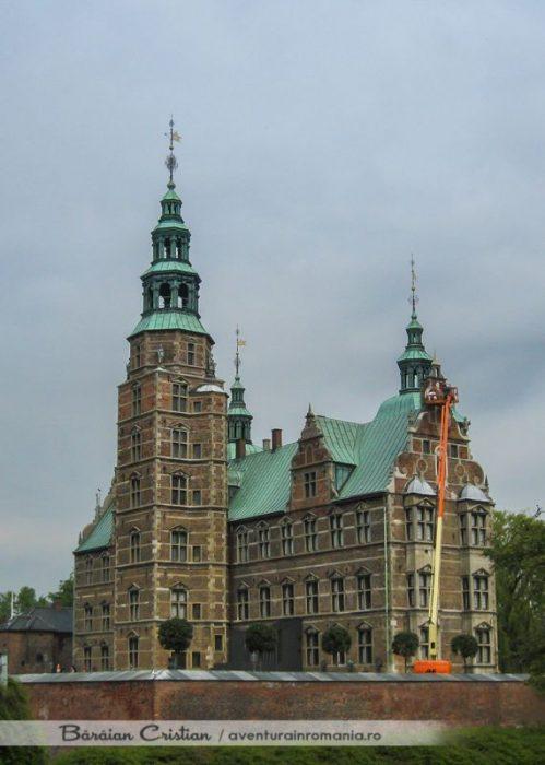 Castelul_Rosenborg