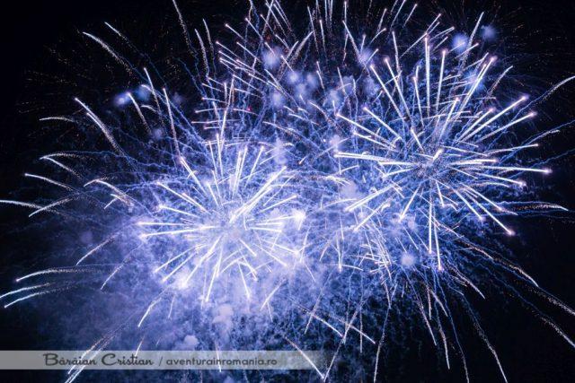 Artificii_Zilele_Clujului_2018