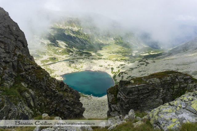 Lacul_Rosiile_Parang