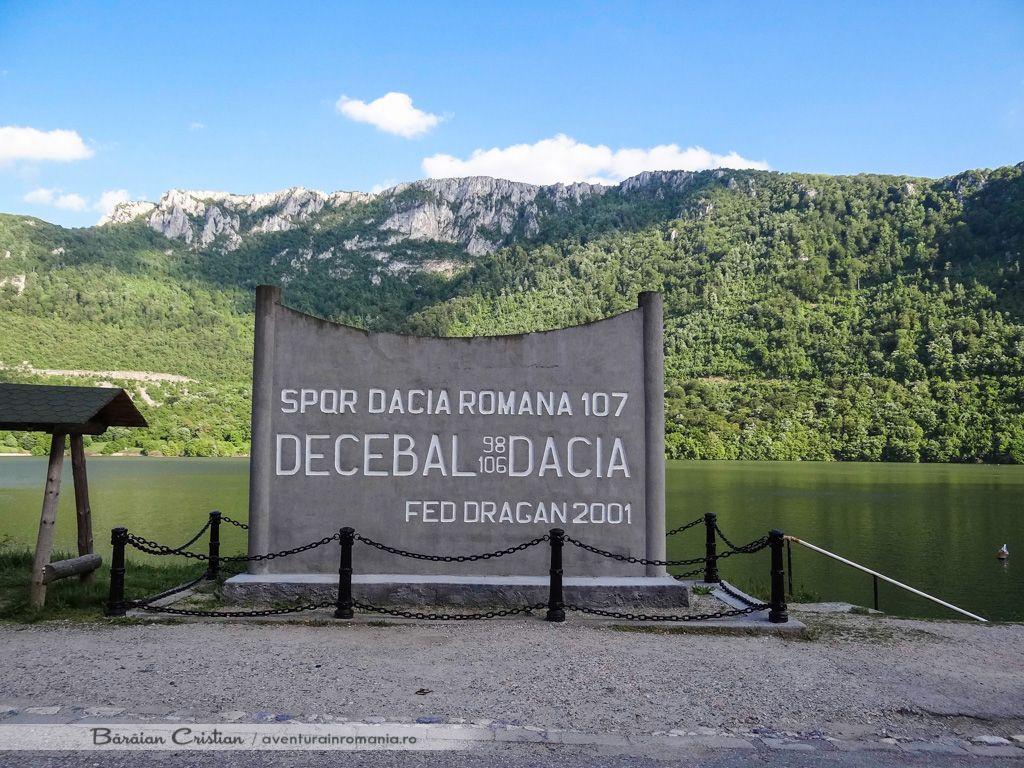 Clisura Dunarii