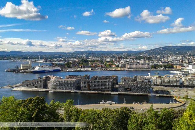 Oslo_Norvegia