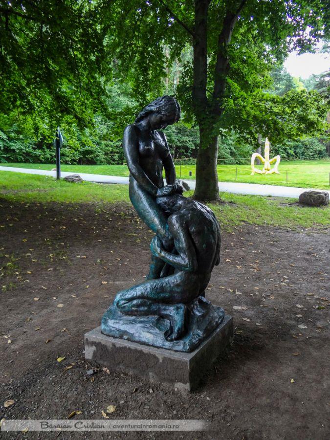 Oslo_Ekeberg