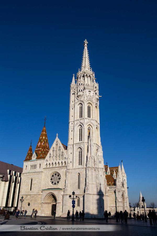 Biserica_Matyas_Budapesta