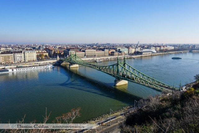 Podul_Libertatii_Budapesta