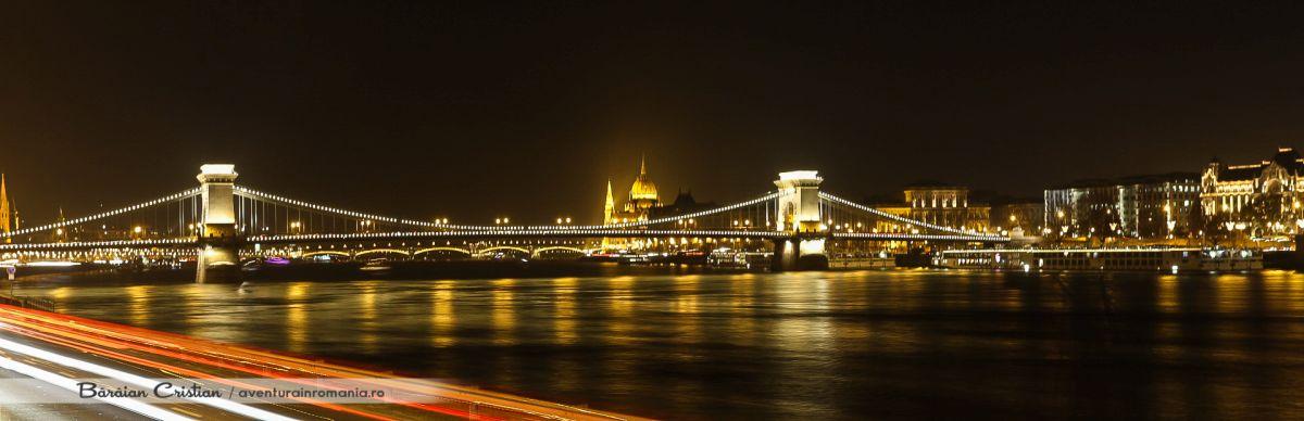 Podul_cu_Lanturi