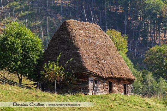 Casa_traditionala_Transilvania