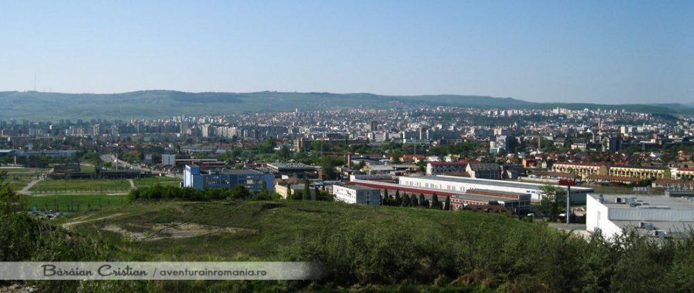 Fanatele Clujului