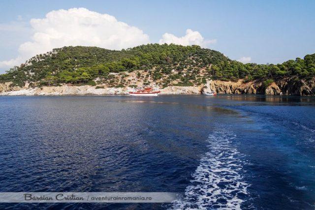 Croaziera_Marea_Egee