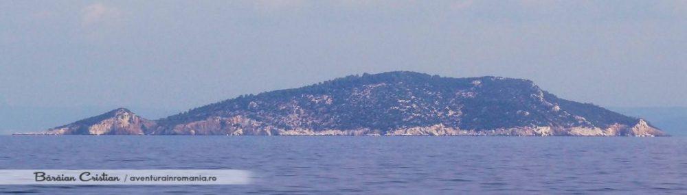 Kelyfos Island