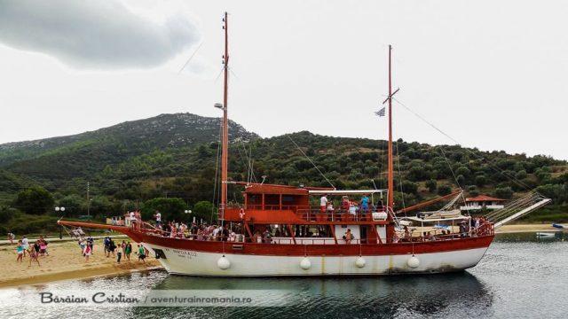 Toroni_Grecia