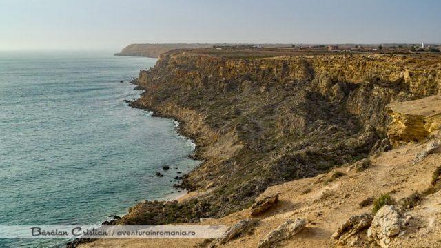 Maroc Oualidia