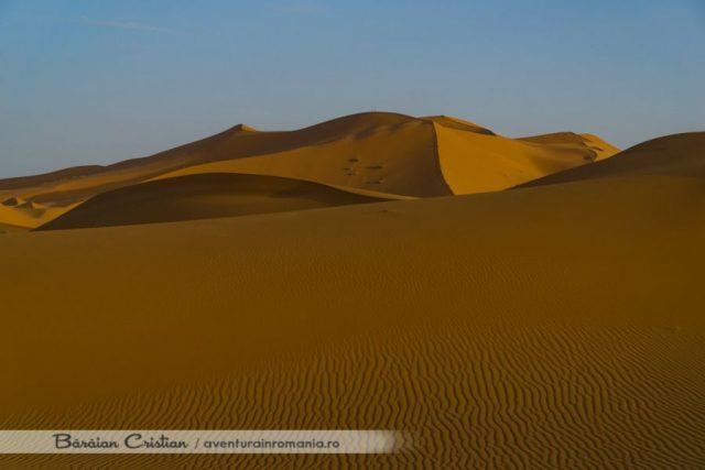 Sahara_Maroc