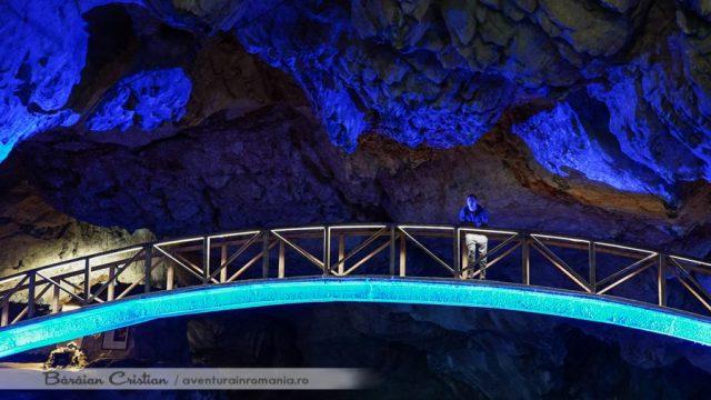 Podul Luminii
