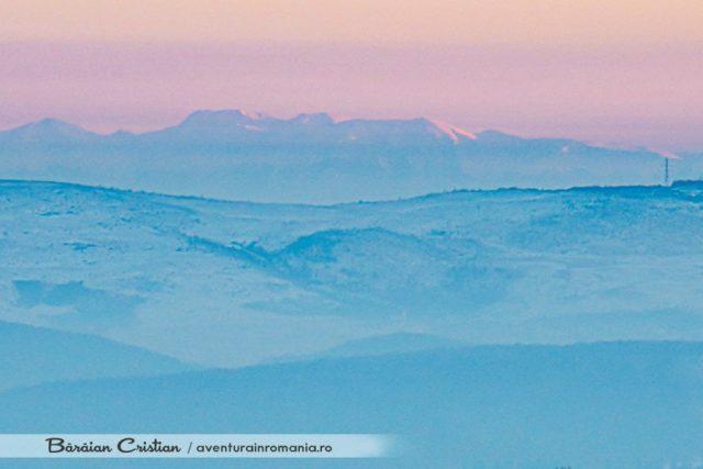 Munții_Făgăraș