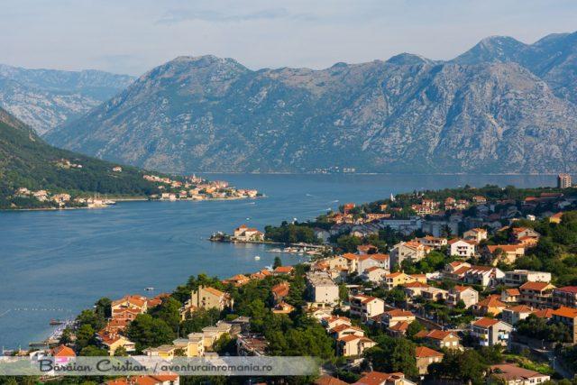 Kotor_Muntenegru