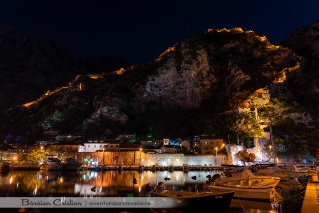 Saint John Kotor