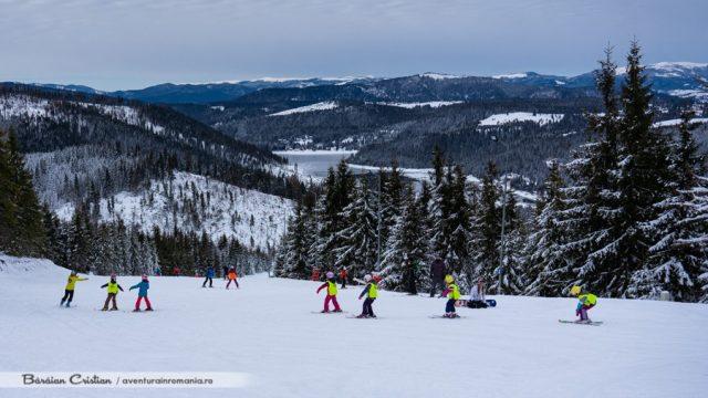 Ski_Mărișel