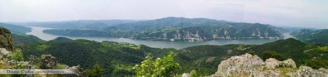 Vârful_Trescovăț