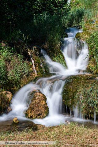 Parcul_Național_Krka