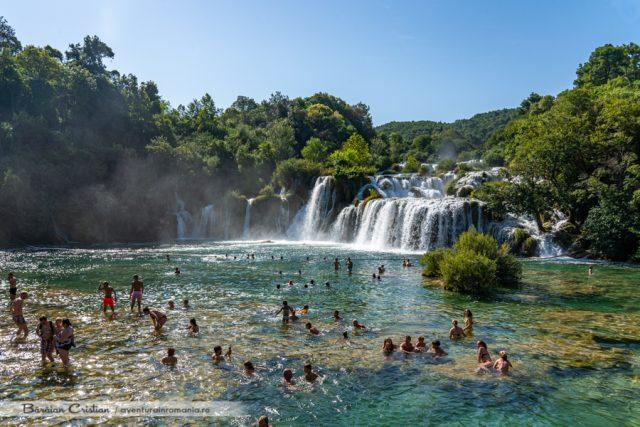 Krka_Croatia